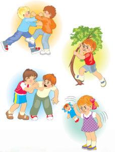 Записаться на занятия с детским психологом в Саратове