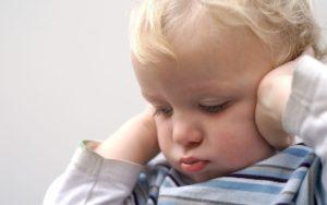 Психологическая помощь детям в Саратове